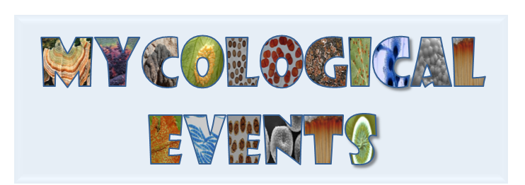 Mycological Events